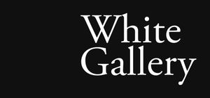 www.white-gallery.berlin
