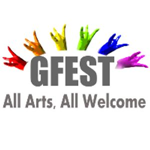 GFEST - Gaywise FESTival 2014 visual art exhibition