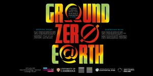 Ground Zero Earth