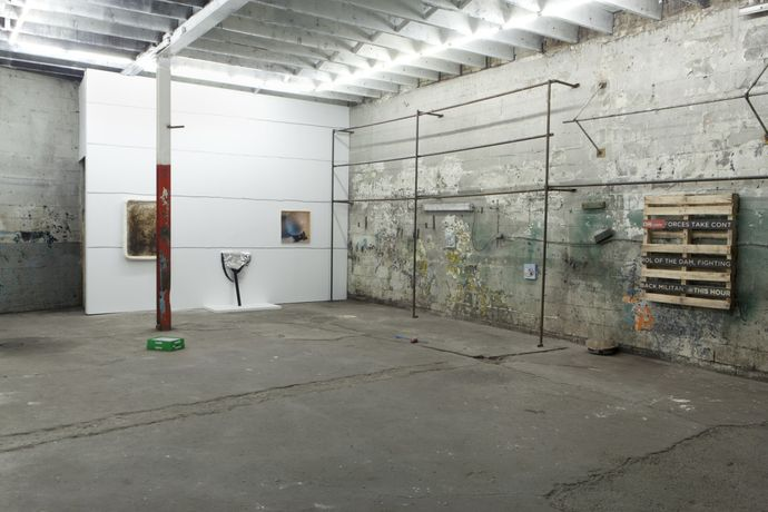 Group Show: Image 4
