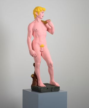 Untitled; Hans-Peter Feldmann  Courtesy the artist and Simon Lee Gallery London and Hong Kong.