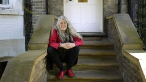 How to Spot a Roman Emperor: Talk by Mary Beard
