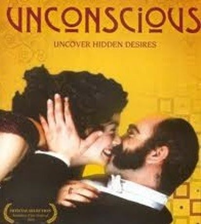 Humour in Psychoanalysis: Screening and Discussion of Inconscientes (Unconscious): Image 0
