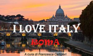 I LOVE ITALY: an event to promote Italian talents and the made in Italy!