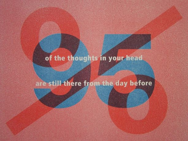 If we were smarter and had thought things through more: Image 0
