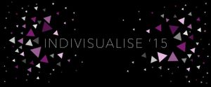 Indivisualise - Photography Exhibition