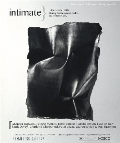 intimate }: Image 0