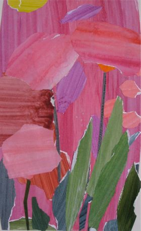 JAMES FARRELLY: SPRING COLLECTION: Image 0