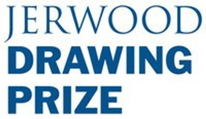 Jerwood Drawing Prize: Image 0