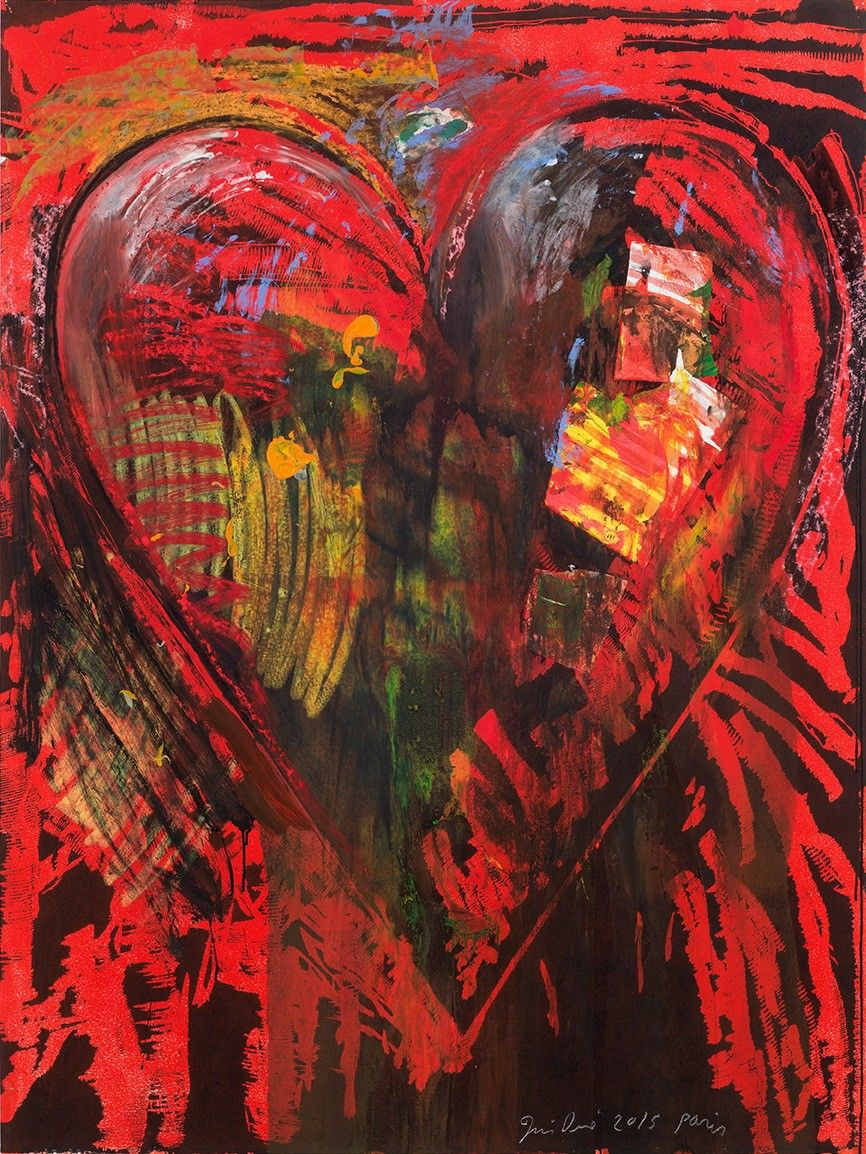 art event with Jim Dine Poet Singing on Lucy Liu 360 Degrees besides Exhibition Report Adam Fuss Wizard Of Photography additionally Stock Photos Merry Christmas Circle Background Vintage Holiday Colors Elements Mandala  position Eps Vector File Organized Layers Easy Image35744533 as well Jim Dine Poet Singing together with Katie Holmes Shows Legs LBD Serena Williams Wonder White Art Event Miami.