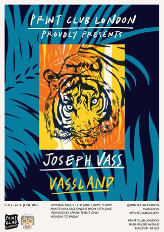 Vassland Opening Night