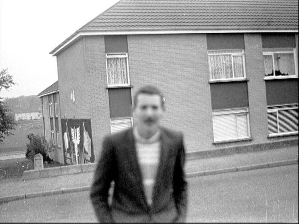 Journal: Artists' Film Club: Duncan Campbell: Image 0
