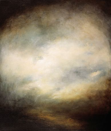 Kerr Ashmore - An Abstract Return to the North: Image 3