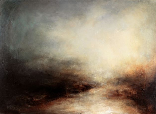 Kerr Ashmore - An Abstract Return to the North: Image 2