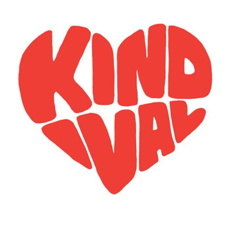 KINDIVAL: The Festival of Kindness: Image 0