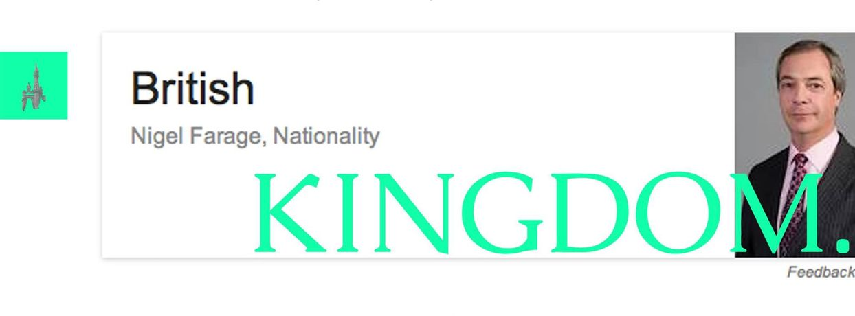 KINGDOM | Downe: Image 0