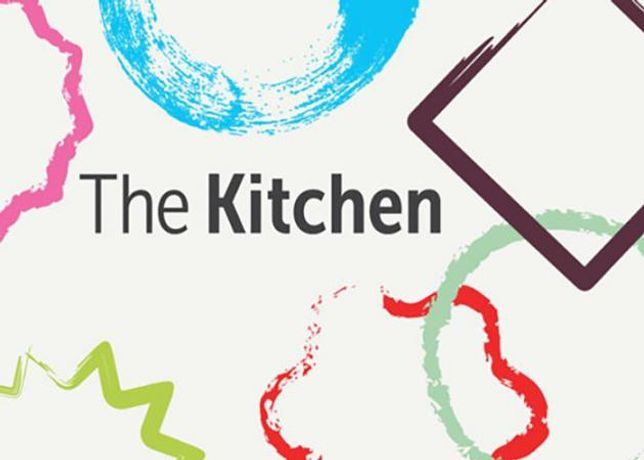Kitchen Collective: Image 0