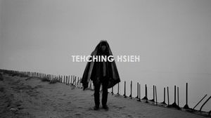 LADA Screens - Tehching Hsieh - One Year Performance 1981–1982 (Outdoor Piece)