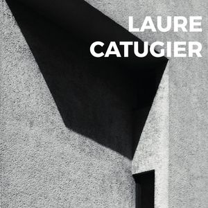 Laure Catugier / Drop Shadow