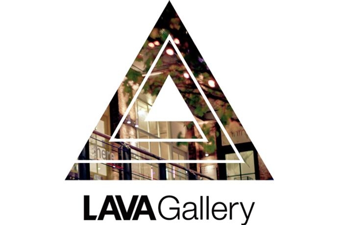 LAVA Group Show: Image 0