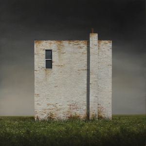 Lee Madgwick - The Nowhere Sightseeing Tour