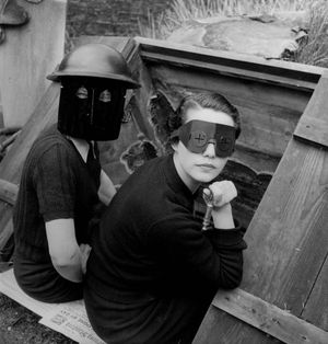 Lee Miller. Photographs