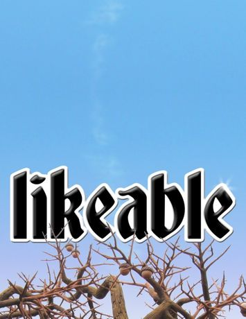 LIKEABLE: Image 0