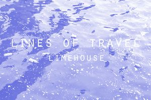 LINES OF TRAVEL