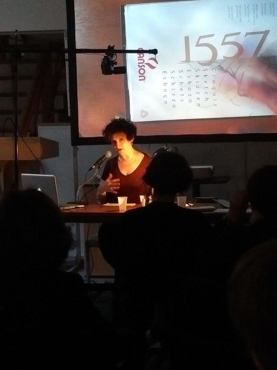 Communication on this topic: Christine Elise, lisa-gornick/