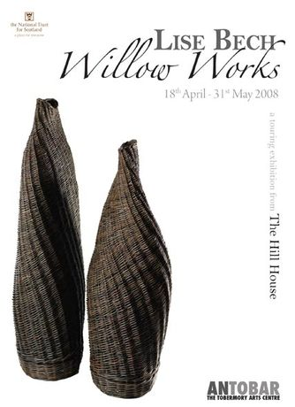 Lise Bech - Willow Works: Image 0