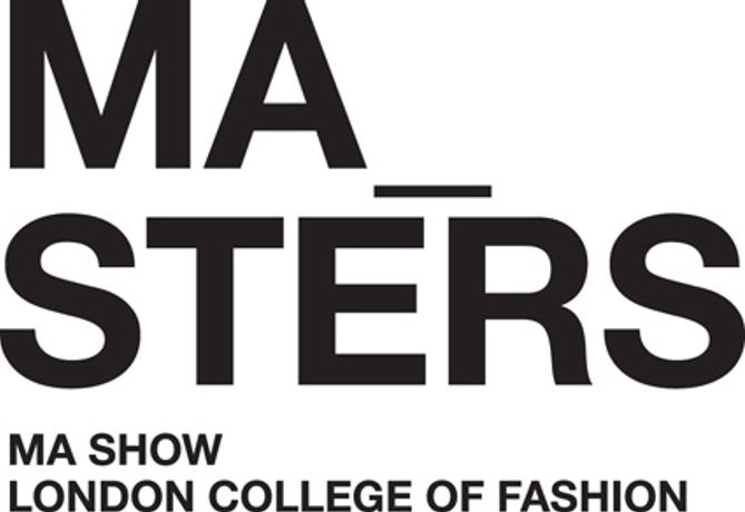 London College of Fashion: Image 0