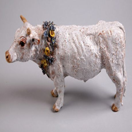 London Potters Annual Members Exhibition: Image 0