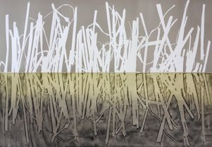 Waterlogged,  Susie Turner