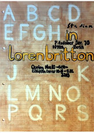 Loren Britton | IN
