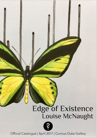 Edge of Existance