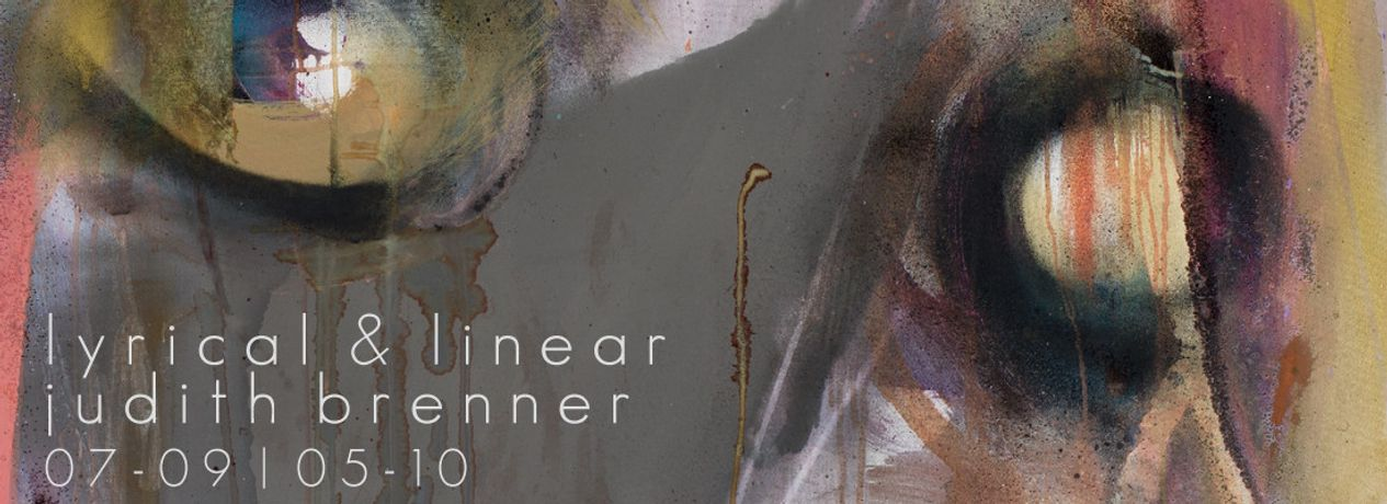 Judith Brenner Art Exhibition