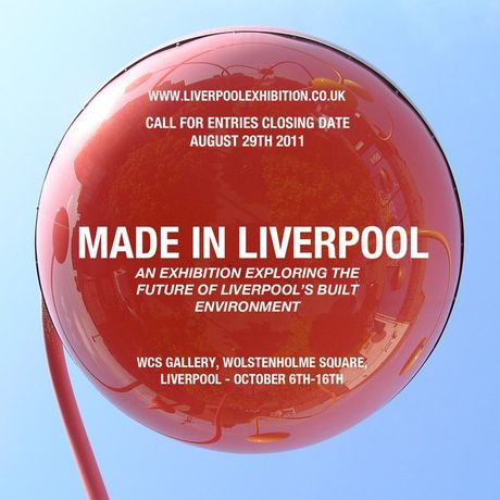 Made in Liverpool: Image 0