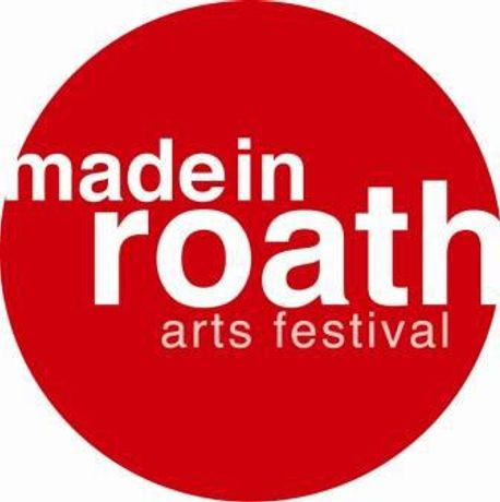 Made in Roath 2013: Image 0