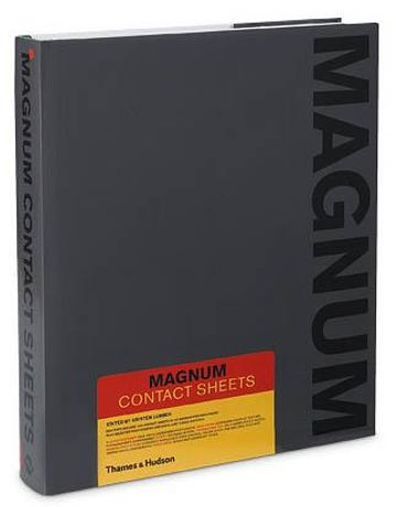 Magnum Contact Sheets Book Signing Event with Susan Meiselas, Chris Steele-Perkins, Richard Kalvar and Paolo Pellegrin at 99 Mount Street Gallery, London W1K 2TF: Image 0