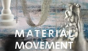 Material Movements