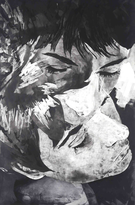 Shirley Eaton (born 1937) images