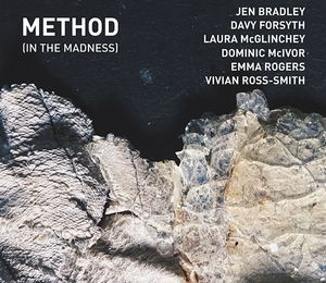 Method [In the Madness]