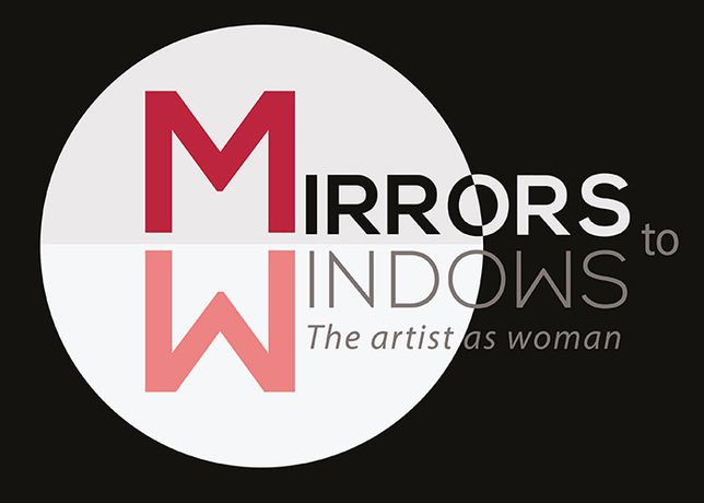 Mirrors to Windows | Preview Screening: Image 0