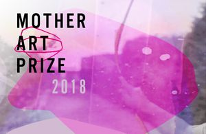 Mother Art Prize