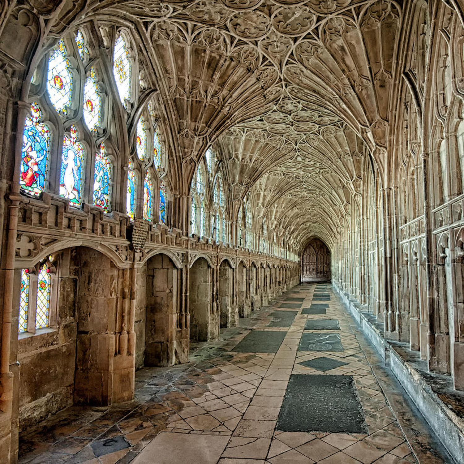 add my home address to google maps with New Contemporary Installation At Gloucester Cathedral on Grimm Grimm Daisy Dickinson Minus Pilots Wild Rani also 21st Century Hardwood Floors Inc further Serpentine Pavilion 2018 Designed By Frida Escobedo additionally Maui Island Atlas Maps besides T 34 85 Russian World War Ii Tank.
