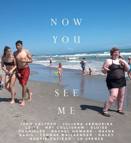 Now You See Me: Image 0
