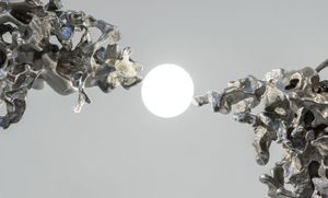 Bocci 44 Series by Omer Arbel