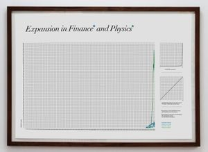 Toril Johannessen. Expansion in Finance and Physics. 2010