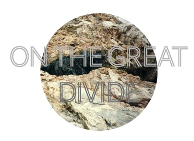 On The Great Divide: Image 0