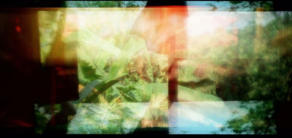 Apichatpong Weerasethakul, Film Still from Ashes, 2012. Courtesy of Kick the Machine Films and kurimanzutto, Mexico City.